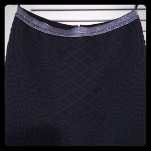Pencil skirt bodycon skirt